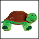 WEBKINZ - TURTLE - DISCONTINUED