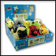 LIL WEBKINZ 9 COUNT CDU - OPTION A