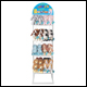 Webkinz/Lil Webkinz Starter Packages and Display Options