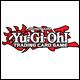 Yu-Gi-Oh! Card Protection
