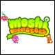 Moshi Monsters - Full Range