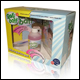 GELLI BAFF GIFT PACK - 2 BOXES OF GELLI BAFF PLUS FREE 250ml BOTTLE OF BUBBLE BAFF