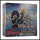 CARDFIGHT VANGUARD - BOX #1 DESCENT OF THE KING OF KNIGHTS (30 COUNT)