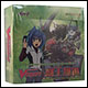 CARDFIGHT VANGUARD - BOX #7 RAMPAGE OF THE BEAST KING (30 COUNT)