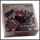 CARDFIGHT VANGUARD - BOX #4 ECLIPSE OF ILLUSIONARY SHADOWS (30 COUNT)