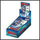 CARDFIGHT VANGUARD - EXTRA BOX #1 - COMIC STYLE VOLUME 1 (15 COUNT CDU)