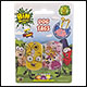BIN WEEVILS - DOG TAG PACK OF 2