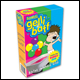 SMELLI GELLI BAFF - BUBBLE GUM