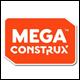 Mega Construx Halo - Vehicle 9