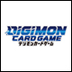 Digimon Card Game - Great Legend Booster Display (24 Pack)