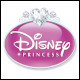Disney Princess - Royal Shimmer Dolls Assortment A (8 Count)