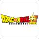 Dragon Ball Super Card Game - Premium Pack Set UW06 PP06 (8 Count)