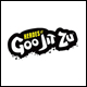 Heroes Of Goo Jit Zu - DC Minis Assortment (12 Count)