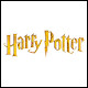 All Harry Potter