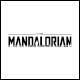 Star Wars - The Mandalorian The Child Phone Holder