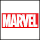 Marvel - 750pc Jigsaw Tin in CDU (6 Count)