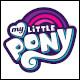 My Little Pony - Sing N Skate Sunny