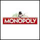 Monopoly - Animal Crossing