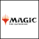 Magic: The Gathering Card Protection