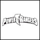 Power Rangers - Retro Figure Assortment (8 Count)