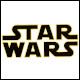 All Star Wars