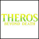 Magic: The Gathering - Theros Beyond Death Deck Builders Toolkit