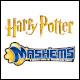 Mash Ems - Harry Potter (20 Count)