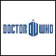 Doctor Who - Graham Obrien 5 Inch Action Figure