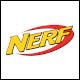 Nerf Super Soaker - XP30