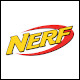 Nerf Super Soaker - XP100