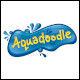 Aquadoodle - My First Discovery