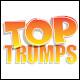 Top Trumps Specials - Minions