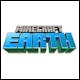 Minecraft Earth - Boost Genoa Singles Assortment (8 Count)
