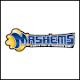 Mashems - Minions (20 Count)