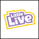 Little Live Pets - Lil Dippers Playset