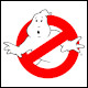 Ghostbusters - Fright Feature Ghosts Assortment (8 Count)