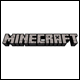 Minecraft - Large Action Figure (8 Count)