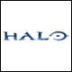Mega Construx Halo - Infinite Conflict Pack