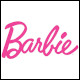 Barbie - Colour Reveal Assortment -  Wave 5 (6 Count)