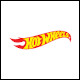 Hot Wheels - 20 Car Giftpack