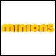 Tumblin Minions 2
