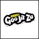 Heroes Of Goo Jit Zu - Marvel Radioactive Spiderman (8 Count)
