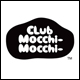 Club Mocchi Mocchi - Junior Kirby Assortment (5 Count)