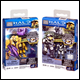 HALO - ARMORY PACK (12 COUNT)