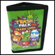 TRASH PACK - WALLET (12 COUNT)