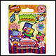 MOSHI MONSTERS - MOSHLINGS FIGURES - SERIES 9 - FOIL PACK (20 COUNT CDU)