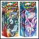 POKEMON XY #3 FURIOUS FISTS THEME DECK (8 COUNT CDU)