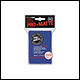 ULTRA PRO - STANDARD PRO MATTE CARD SLEEVES 50PK - BLUE (12 COUNT CDU) - 82653