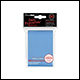 ULTRA PRO - STANDARD CARD SLEEVES 50PK - LIGHT BLUE (12 COUNT CDU) - 82677
