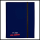 ULTRA PRO - PRO BINDER - DARK BLUE - 82976